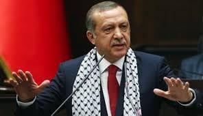 Photo of تركيا ترفض مطالب أميركية بالإفراج عن رجل أعمال.