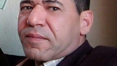 Photo of بعبع أهملته الحكومات السابقة وإقتحمة السيسي