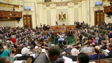 """Photo of زعيم الأغلبية بـ""""النواب"""": سنتقدم بتعديل على لائحة المجلس بشأن خضوع الأعضاء للضرائب"""