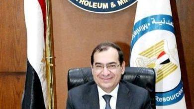 Photo of الملا يلتقي اليوم وزير الطاقة الإسرائيلي
