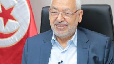 Photo of تقرير يكشف أزمات النهضة التونسية واضطراب الحركة الإخوانية