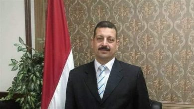"Photo of ""وزارة الكهرباء"" تشترط سداد الممارسة لتركيب العدادات الكودية"