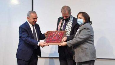 Photo of أشتيه يعلن إنطلاق حملة لتطعيم المواطنين خلال الأسابيع المقبلة