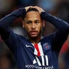 الإصابة تمنع نيمار من مواجهة برشلونة.