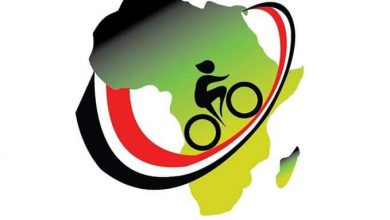 Photo of بمشاركة20دولة بطولة إفريقية للإتحاد الأفريقي للدرجات بالجيزة مارس القادم