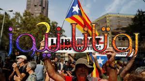Photo of انتخابات كتالونيا: الانفصاليون يعززون أغلبيتهم البرلمانية.