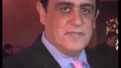 Photo of قوانين التسجيل العقاري والتصالح علي مخالفات البناء
