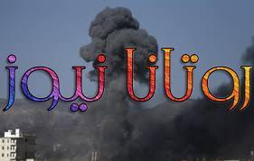 Photo of الحوثيون يطلقون 5 طائرات ملغمة والسعودية تقصف مأرب