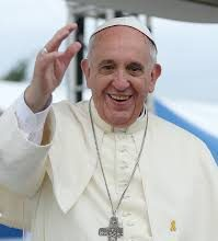 Photo of عاجل.  بابا الفاتيكان يختتم زيارته للعراق بقداس بعد قليل فى اربيل