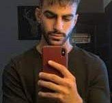 Photo of وفاة الناشط عبر منصات التواصل الاجتماعي عبود العمري.