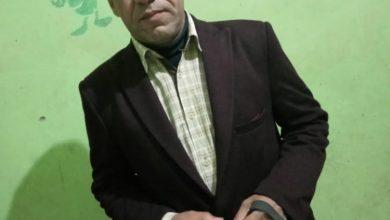 Photo of الوشاح الأزرق خطر يسبب الانتحار