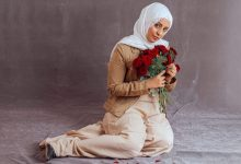 """Photo of بعد حصولها علي جائزة صندوق الأمم المتحدة إيمي هيتاري تطرح أغنية """"سوف أحلم"""""""