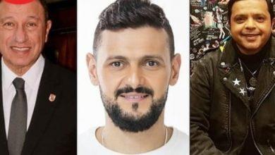 Photo of ما سر غياب هنيدي في برنامج رامز جلال؟