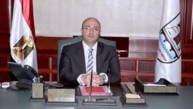 Photo of محافظ بني سويف يتابع الاستعدادات لامتحان الفصل الدراسي الأول للشهادة الإعدادية