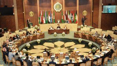 "Photo of "" البرلمان العربي "" يستنكر هجمات ميليشيا الحوثي الإرهابية على السعودية"