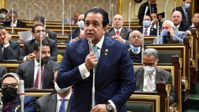 Photo of علاء عابد يعلن رفضه للبيان المشترك في مجلس حقوق الإنسان