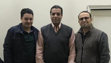 Photo of قريبا نشر المصحف المعلم للشيخ عبد الباسط عبدالصمد علي اليوتيوب