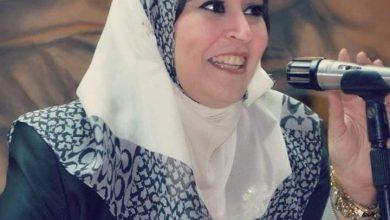 """Photo of صالون سلوي علوان الثقافي يستضيف الداعية الإسلامي """" سالم الهنداوي """""""