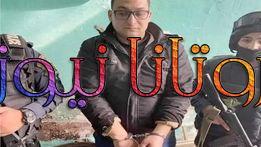 Photo of والده طفله المعادي طلبت هذا الطلب من النيابه امام المتهم