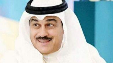 Photo of أنباء عن نقل الفنان السعودي إبراهيم الحربي إلى العناية المركزة متأثرا بكورونا