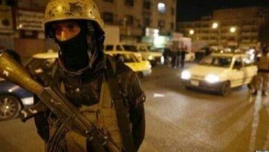 Photo of اغتيال ضابط في المخابرات العراقية وسط بغداد