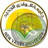 Photo of جامعة الوادى الجديد تنظم سلسلة من القوافل البيطرية بمراكز وقري المحافظة