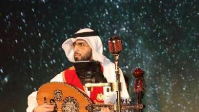 "Photo of "" المنهالي "" كورونا جعلت المسرح الغنائي خالي من الجمهور"