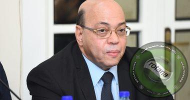 Photo of وفاة وزير الثقافة السابق شاكر عبد الحميد متٱثرا بٱصابتة بفيروس كورونا