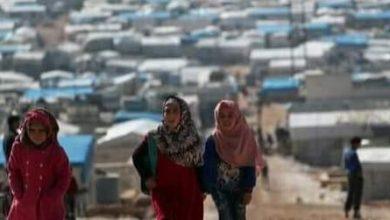 Photo of عاجل  روسيا وسوريا تتهمان الولايات المتحدة بنقل المساعدات الإنسانية الأممية إلى المقاتلين