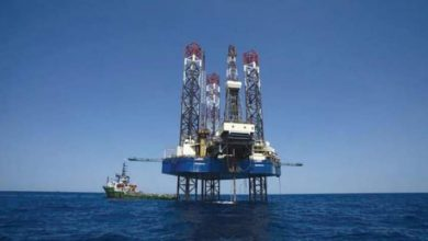 Photo of مصر أصبحت رائدة في إنتاج الغاز في أفريقيا حسب موقع verocy الهولندي
