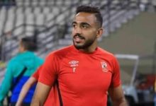 Photo of قضية كهربا والمحترفين في الدوري المصري