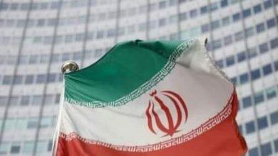 Photo of إيران توجه رسائل للسعودية بعد التصعيد الكبير في حرب اليمن