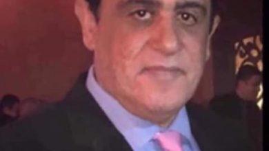Photo of مصر المحفوظة من الله