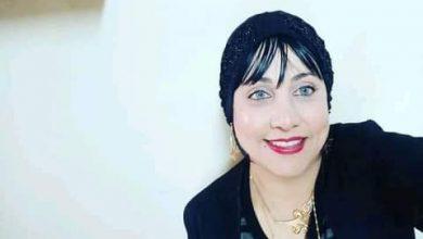 Photo of منى الحسيني توجه التحية للشهداء البواسل في الذكري الــ 52 ليوم الشهيد