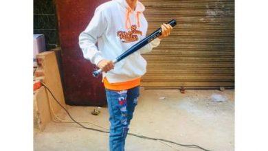 Photo of أصغر مبرمج سوشيال ميديا فى ضيافة روتانا نيوز