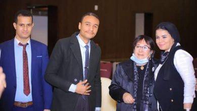 Photo of تكريم 50 أسرة من شهداء كورونا من الأطقم الطبية