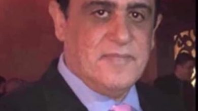 Photo of الإعلام المصري وعدم مواكبه ما يحدث في مصر الجديدة
