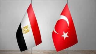 Photo of الكشف ما وراء الستار وما سبب مغازلة تركيا لمصر