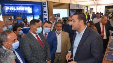 Photo of محمد الفولى: عملية تكميم المعدة الدقيق من أنجح عمليات علاج السمنة المفرطة