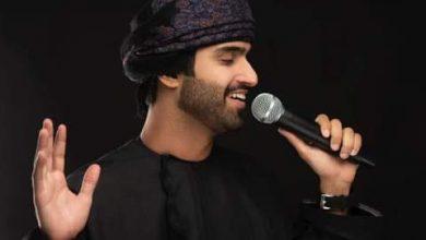 """Photo of طارق المرهون وألبوم """"قرار"""
