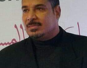 Photo of أمهات الخير