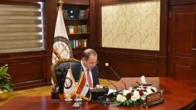 Photo of النائب العام يأمر بحزمة قرارات وإجراءت في تحقيقات حادث قطار سوهاج