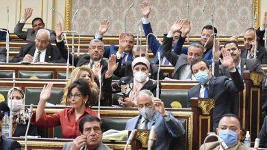 Photo of النواب؛ يوافق على مجموع مواد مشروع قانون الموارد المائية الحبس للفلاح المخالف لزراعة الأرز