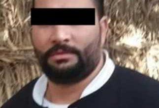 Photo of التفاصيل الكاملة لـ مجزرة الفيوم .. جريمة بدأت بتعاطي المخدرات وانتهت بمذبحة