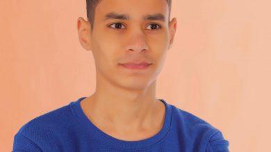 """Photo of عبد الرحمن مسعد يستعد لطرح أنشودة """"الأمل"""""""