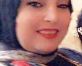 Photo of عودني حبيبي