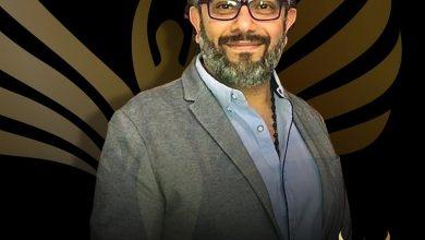 Photo of فيلم رسالة تهديد للمخرج المصري عادل بدر يحرز المركز الثاني كأفضل فيلم متكامل