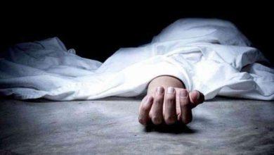 Photo of وفاة شاب على يد حماه إثر إصابته بعدة طعنات أودت بحياته ببورسعيد