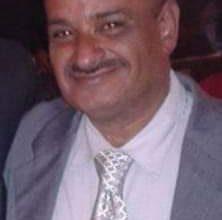 Photo of السلام والوقاية