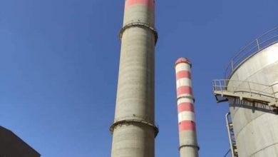 Photo of البيئة تحكم سيطرتها على انبعاثات مداخن محطتى كهرباء جنوب حلوان والغردقة بمنظومة الرصد الإلكتروني